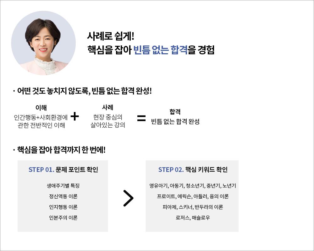 최승희 교수